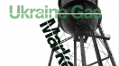 Ukraine Gas Market Brief